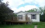 209 Martin Ave E Turtle Lake WI, 54889