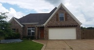 55 Cami Cove Somerville TN, 38060