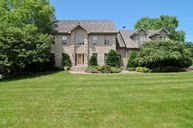 2916 Fox Knoll Ct Johnsburg IL, 60051