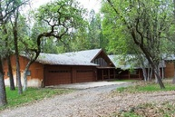 19501 Highway 62 Eagle Point OR, 97524
