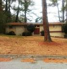 4335 Valley Lake Ter Atlanta GA, 30349