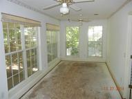 62 River Cove Ct Saint Marys GA, 31558