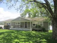 32 Township Road 1148 Proctorville OH, 45669