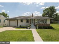 139 Macarthur Street W South Saint Paul MN, 55075