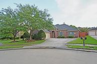 12015 Concho Bay Ct Houston TX, 77041