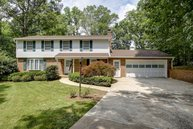 901 Munday Court Charlotte NC, 28270