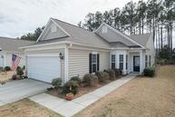 225 Sea Lavender Lane Summerville SC, 29483