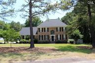 286 Kings Grant Road Lugoff SC, 29078