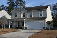 5108 Village Crier Lane Summerville SC, 29485