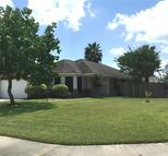 4902 Drew Forest Ln Humble TX, 77346