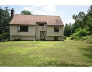 39 Mellon Hollow Rd Sterling MA, 01564