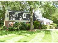 1925 Dubonnet Court Allison Park PA, 15101