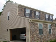 5121 Honeybrook Way Perry Hall MD, 21128