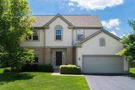 1208 Briarshore Way Lewis Center OH, 43035