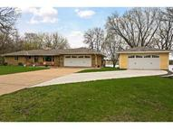 3512 Long Lake Road E Pine Springs MN, 55128