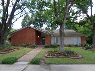 4923 Glenmeadow Houston TX, 77096