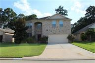 21815 Willow Downs Dr Tomball TX, 77375