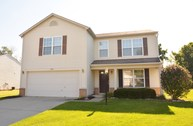 11963 Royalwood Drive Fishers IN, 46037