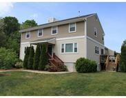 4a Mayberry Drive Westborough MA, 01581