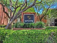 Wind River Crossing Apartments Austin TX, 78759