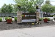 Timber Trails Apartments Cincinnati OH, 45255