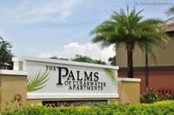 Palms of Clearwater, The Apartments Clearwater FL, 33765
