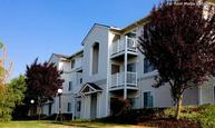 Village at Union Mills Apartments Lacey WA, 98513