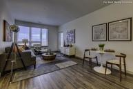 MileHouse at Belleview Station Apartments Denver CO, 80237