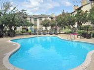 Palisades Park Apartments Universal City TX, 78148