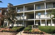 Cumberland Glen Apartments Smyrna GA, 30080