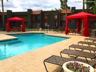 Villetta Apartments Mesa AZ, 85202