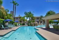 Legend at Kierland Apartments Scottsdale AZ, 85254