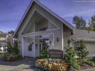 Indigo Springs Apartments Kent WA, 98031