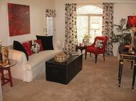 Tradition at Kierland, The Apartments Scottsdale AZ, 85254