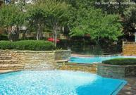 Summerwood Cove Apartments Dallas TX, 75243