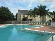 Spring Harbor Apartments Mount Dora FL, 32757