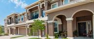 Mansions at Woodbridge Apartments Sachse TX, 75048
