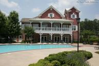 Peaks at Bells Ferry Apartments Acworth GA, 30102