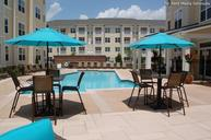 The Flats on 401 Apartments Raleigh NC, 27616