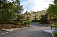 Stone Ridge At Vinings Apartments Atlanta GA, 30339