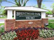 Brentwood Park Apartments & Townhomes Hopkins MN, 55305