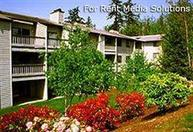Argyle Apartments Federal Way WA, 98003
