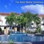 Sunset Gardens Apartments Miami FL, 33173