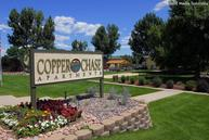 Copper Chase Apartments Colorado Springs CO, 80906