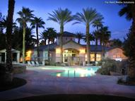 Deer Springs Apartments Las Vegas NV, 89131
