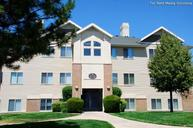 Heather Estates Apartments Clearfield UT, 84015