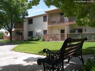 Spartan Manor Senior Living 55 and up Apartments Modesto CA, 95350
