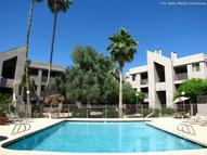 Canyon Pines Apartments Phoenix AZ, 85053