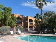 Sedona Pointe Apartments Tucson AZ, 85705
