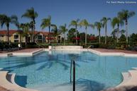 Coquina Cove at Martin Downs Apartments Palm City FL, 34990